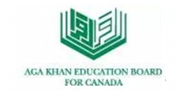 Aga Khan Education Board
