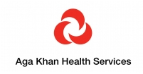 Aga Khan Health Board