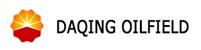 DaQing Petroleum Research Institute