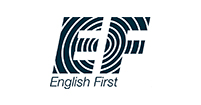 English First Schools