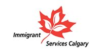 Immigrant Services Calgary