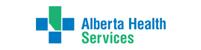 Alberta Health Services