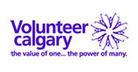 Volunteer Calgary