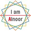 IamAlnoor | Alnoor Damji | Career Coaching Calgary